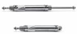 Cilindri INOX ISO Serie 94/95 Camozzi