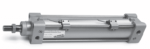 Cilindri ISO Serie 60 Camozzi