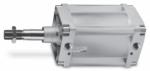 Cilindri ISO magnetici Serie 41 Camozzi