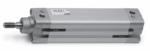 Cilindri ISO profilo pulito Serie 61 Camozzi