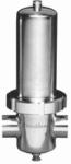 Filtri per aria sterile, vapore e liquidi DONALDSON