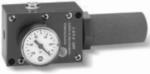 Generatori di vuoto monostadio Vuototecnica