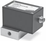 Servovalvole controllo pressione Serie LRPA4 Camozzi