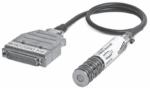 Servovalvole controllo portata Serie LRWA0 Camozzi