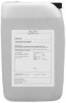 Prodotti per pulizia decanter e separatori Alfa Laval