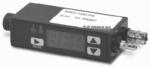 Vacuostati e Pressostati elettronici Serie SWD Camozzi