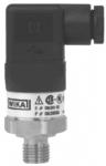 Trasduttori di pressione WIKA