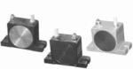 Vibratori pneumatici