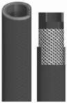 Tubo Poliuretano retinato 185 CRT Mebra