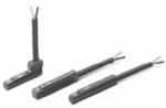 Sensori magnetici Serie CSB e CSC Camozzi
