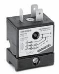 Sensori magnetici Serie CSN Camozzi