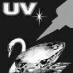 Adesivi UV LOXEAL