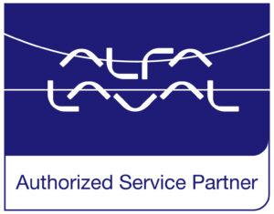Alfa_Laval_Authorized_Service_Partner_RGB_high_res