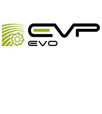 Opera nella progettazione costruzione vendita di impianti per le piccole produzioni con focus sui prodotti Olio d'oliva.