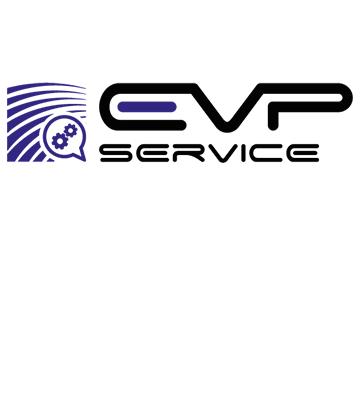 Opera nel settore dell'installazione e dell'assistenza per impianti industriali con focus per il settore Olio d'Oliva.